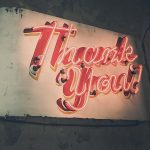 A Heartfelt Thank You To Our Centralia IL Tax Preparation Clients