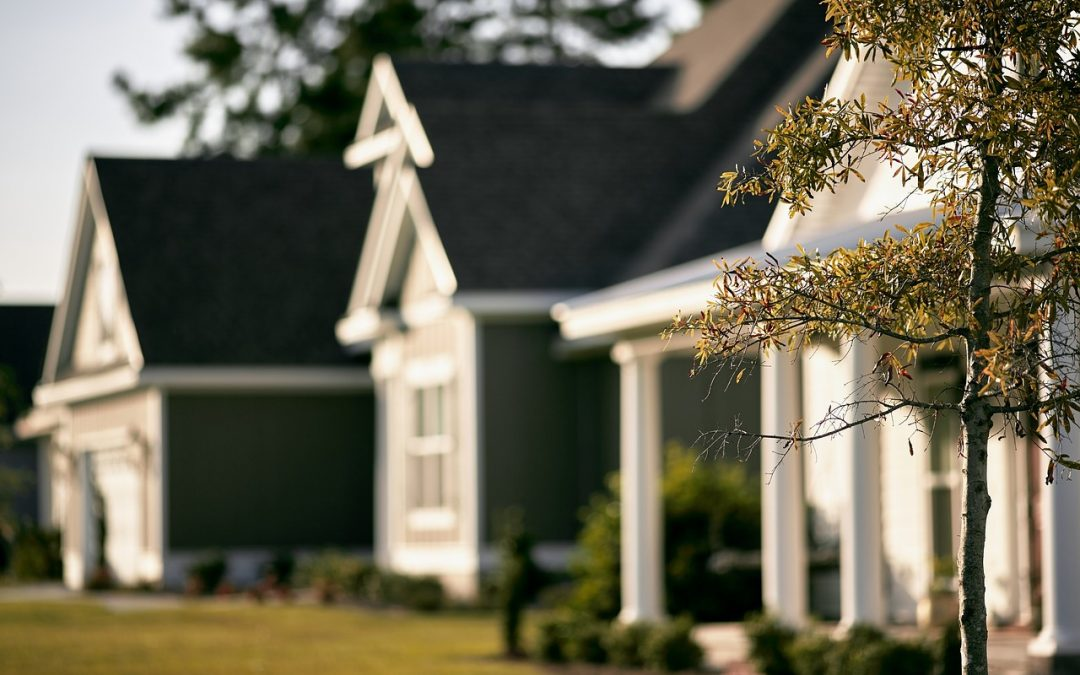 Alan Newcomb Offers Practical Tips For Your Estate Plan