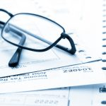 Alan Newcomb's Tax Extension Tips