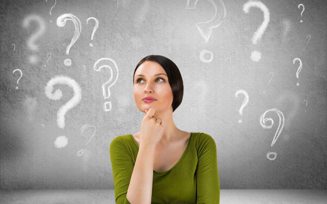 Alan Newcomb's Three Tax Questions After Filing