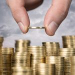 Alan Newcomb's Four Tips On Building Wealth