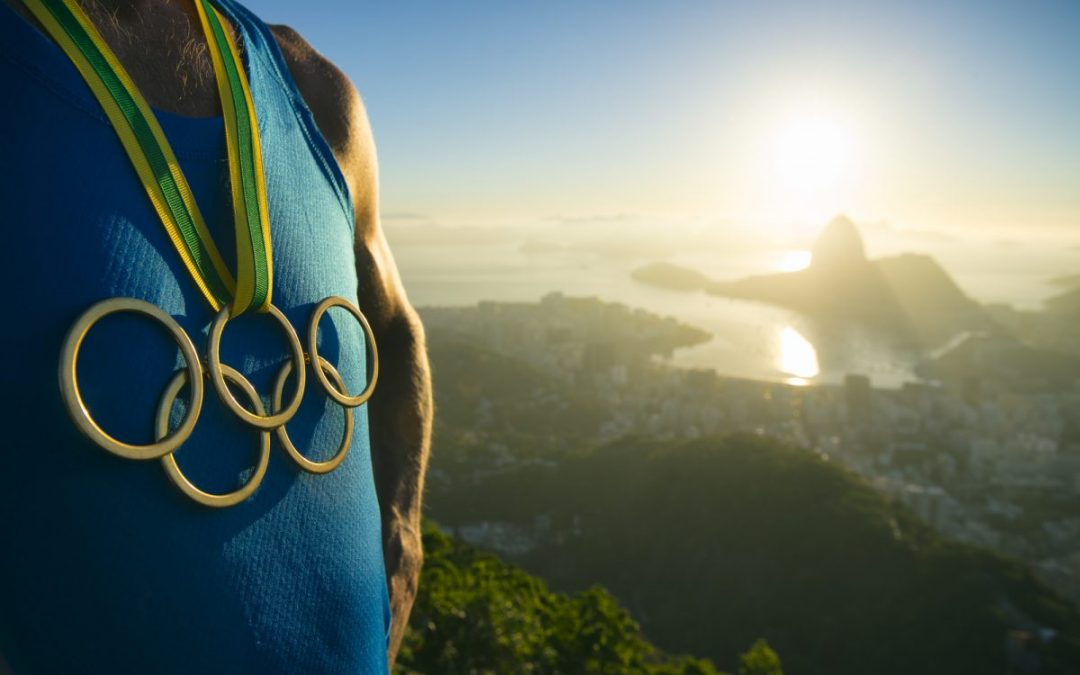Alan Newcomb's Financial Goals By Age