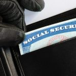 Seven Free Tips For Identity Theft Protection For Centralia IL Individuals & Families