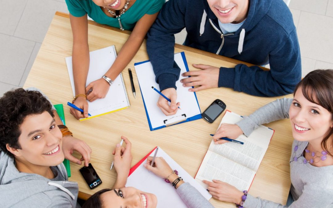 An Overview Of Student Tax Credits, Benefits & Deductions By Alan Newcomb