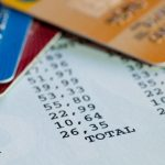 Alan Newcomb's Six Steps For Dealing With Errors On Your Credit Card Statements