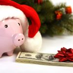 The Heart Behind Year-End Giving – Alan Newcomb's Three Key Ideas
