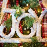 Alan Newcomb's Holiday Season Prayer