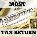 Common Tax Return Errors To Avoid For Centralia IL Self-Preparers
