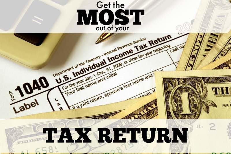 Common Tax Return Errors To Avoid For Centralia IL Self-Preparers
