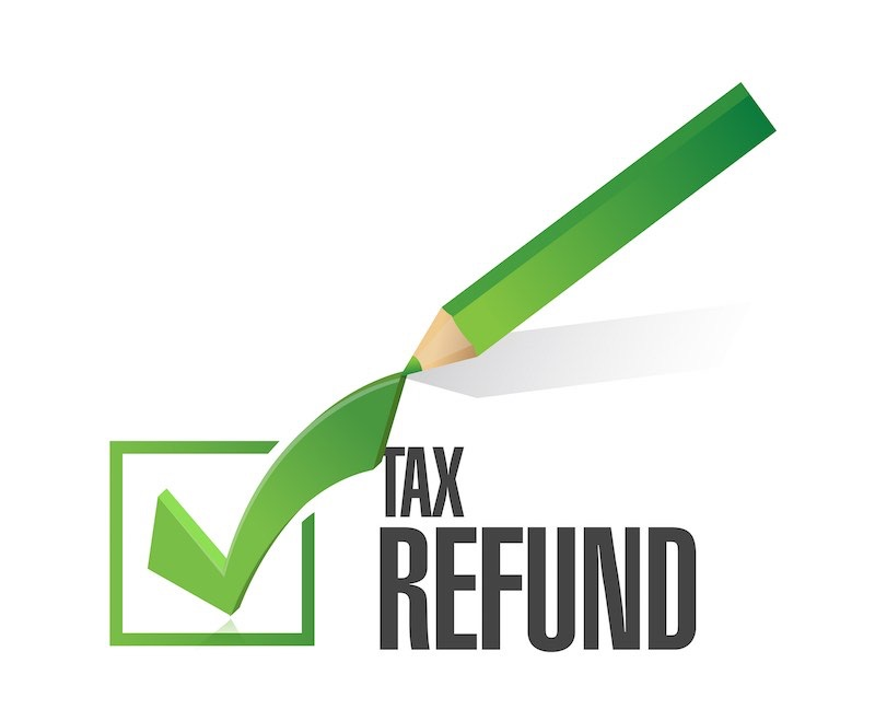 Alan Newcomb's Tax Preparation Checklist