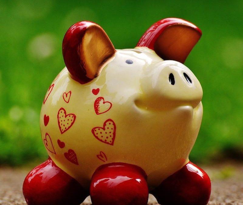 A Centralia IL Tax Professional's Valentine's Day Plan
