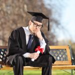 Four Tips On Gently Encouraging Your College Graduate Living At Home To Independence by Alan Newcomb