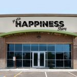 How To Buy Happiness In Centralia IL