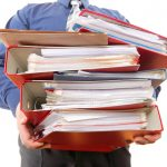 Newcomb's Guide To Keeping Financial Records