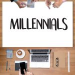 Millennials In The Centralia IL Workplace