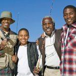 Three Practical Financial Tips for the Multi-Generational Caretaker in Centralia IL