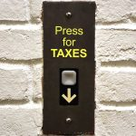 Will a Trump Tax Cut (or Raise) Affect You in Centralia IL?
