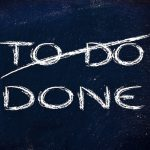Four Simple Steps To Increase Productivity In Centralia IL