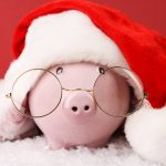 2018 Tax Reform Update And A Holiday Prayer from Alan