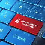 Common Sense Taxpayer Information Security for Bills Tax Service Clients