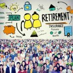 Five Common Retirement Strategy Mistakes We've Seen in Centralia IL