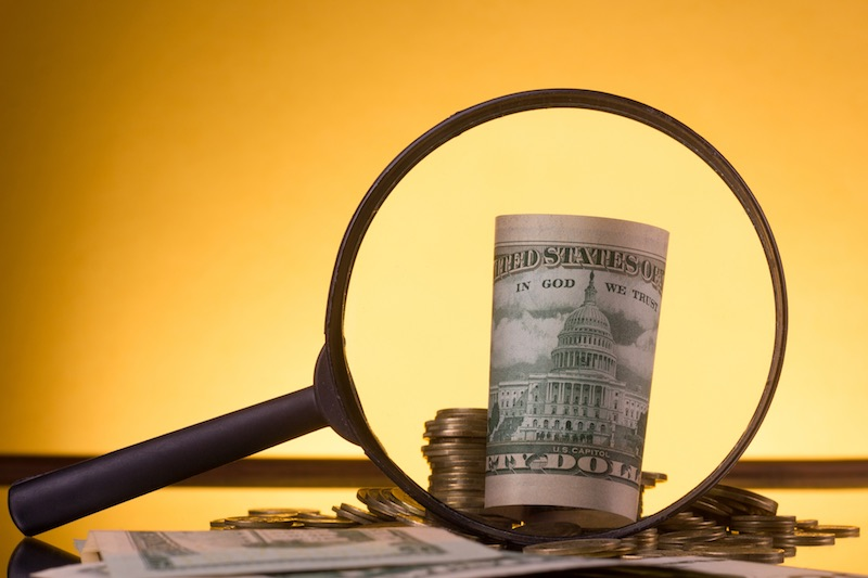 5 Tips To Think More Clearly About Financial Decisions For Centralia IL Taxpayers
