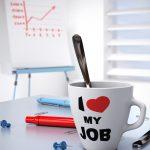 The Joys Of Providing Professional Tax Services To Centralia IL