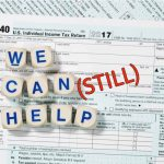 3+ Reasons Why Centralia IL Taxpayers Might Need to File an Amended Return