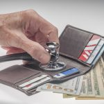 A 12-Point Financial Health Check For Centralia IL Families And Individuals