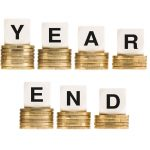 Alan Newcomb's Nine Can't Miss Questions For Year-End Tax Planning