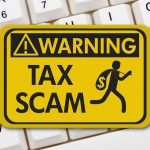 Alan Newcomb's Three Big Tax Scams And How To Beware