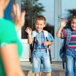 An Under-Utilized Tax Break For Centralia IL Taxpayers: Summer Day Camp