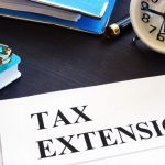 2018 Tax Extensions and Payment Options for Centralia IL Taxpayers