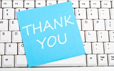 A Thank You To Our Centralia IL Clients For A Successful 2019 Tax Season