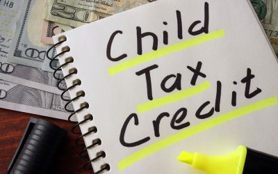 Making Children Less Costly For Centralia IL Families With Kids Through The Child Tax Credit