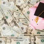 New Ideas For Centralia IL Students To Pay For College