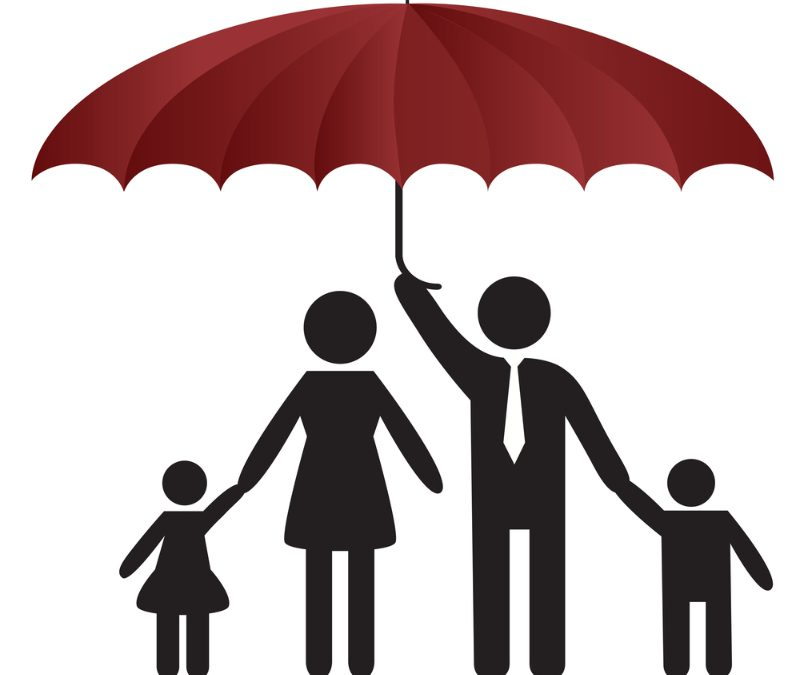 Newcomb's Rules of Thumb for Life Insurance