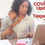 COVID-19 Updates For Centralia IL Taxpayers