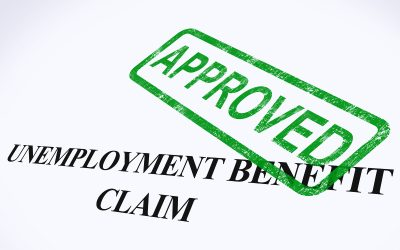 Stimulus Checks and Unemployment Assistance For Centralia IL Taxpayers