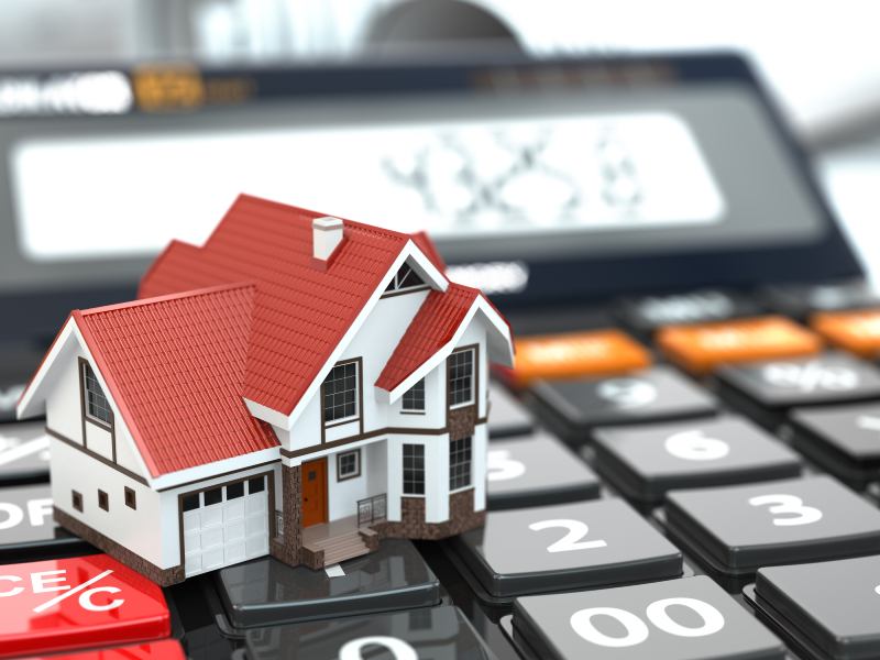 The Important Details of Mortgage Forbearance For Centralia IL Taxpayers