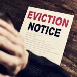What Centralia, IL Landlords And Tenants Should Know About The CDC Eviction Stay
