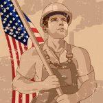 Labor Tax Updates By Alan Newcomb