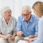 Tax and Financial Planning for Multi-Generational Caretaking for Centralia, IL Families