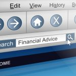 When Conventional Financial Advice Is Wrong by Alan Newcomb