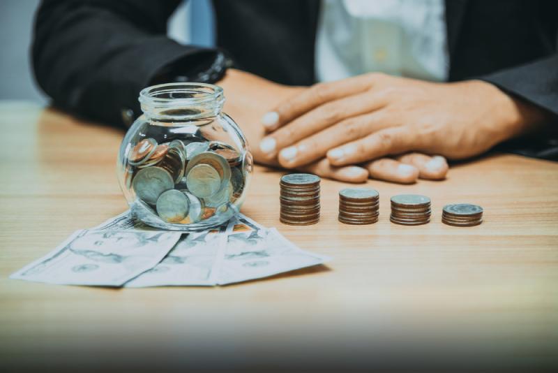 Five Key Habits of the Wealthy Centralia, IL Clients We Serve