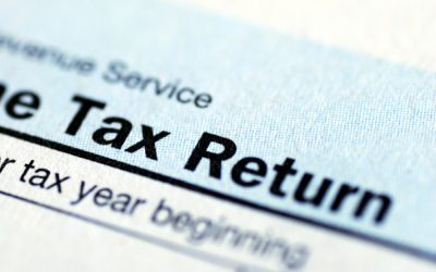 Centralia, IL Taxpayers It's Time To Deal With Your 2020 Tax Return