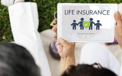 Helping Centralia, IL Residents Understand the Purpose of Life Insurance